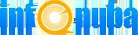 logo-infonuba-trans-login