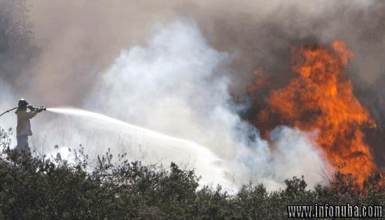 Incendio-Zalamea-