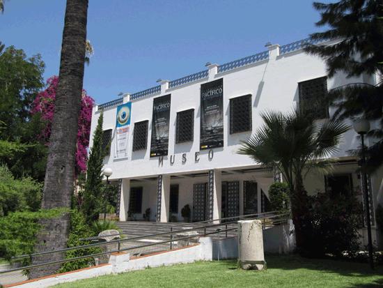 Museo-de-Huelva