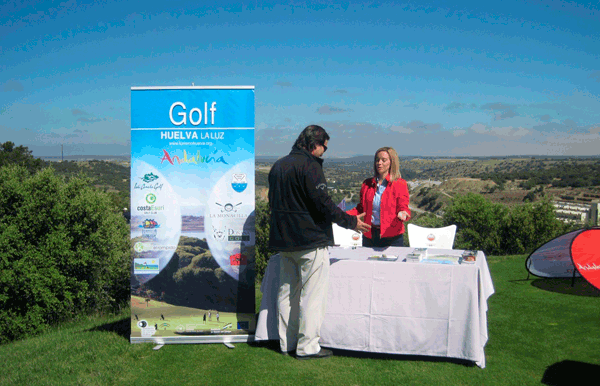 Pasaporte-golf-Madrid