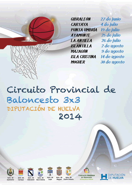 cartel-basket-3x3