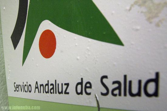 Imagen del logotipo del SAS