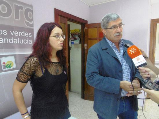 Carmen-Martín-y-Juan-Manuel-Arazola