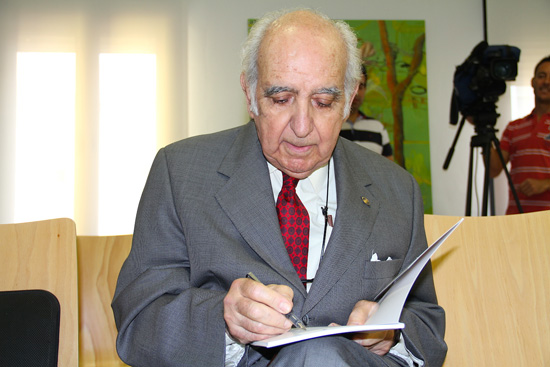 El discurso con el que el reconocido pintor onubense José María Franco ingresó en la Academia Iberoamericana de la Rábida ha sido ahora publicado por la Diputación de Huelva.