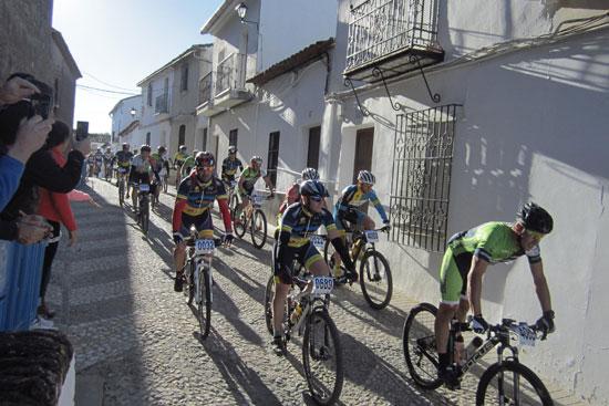 Imagen de la anterior edición de Huelva Extrema.