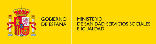1Ministerio_Sanidad_Nuevo