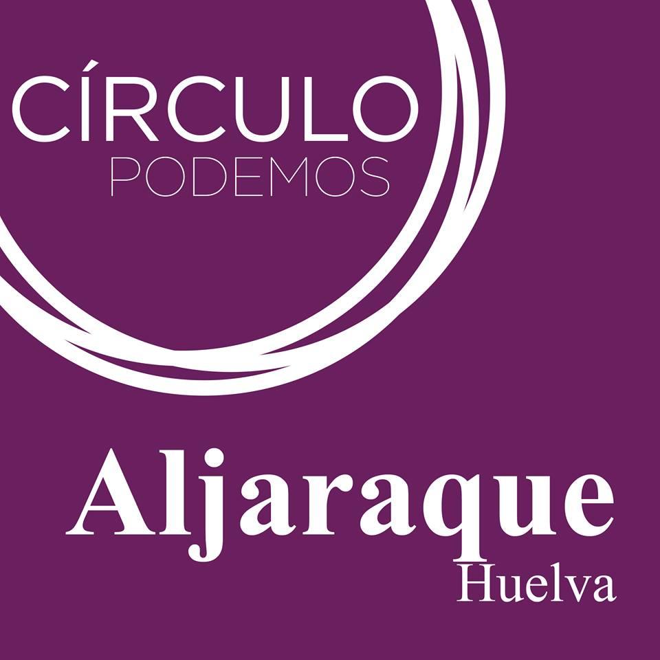 Sí se puede Aljaraque