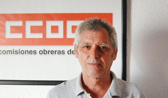 Imagen de David Díaz