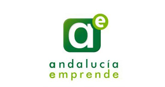 Imagen de Andalucia Emprende