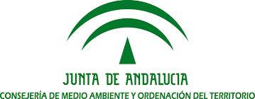 Imagen de la Consejería de Medio Ambiente y Ordenación del Territorio.