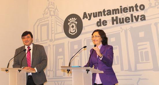 Edificio del banco de espa a archivos infonuba for Manana abren los bancos en espana