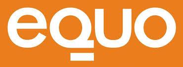Logo de Equo.