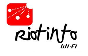 riotinto-wifi