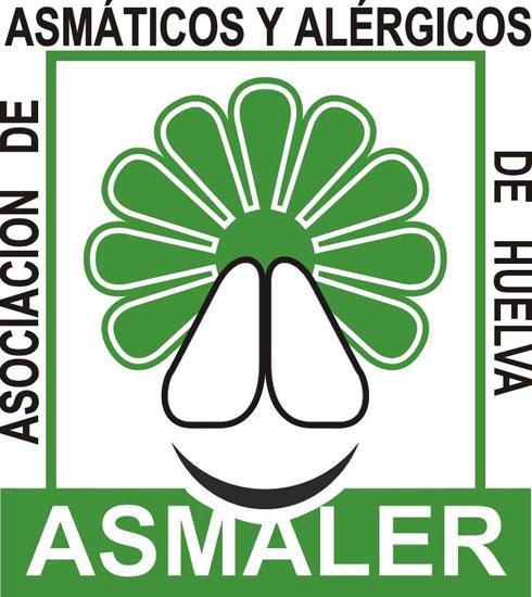 Imagen de ASMALER.