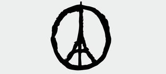 Todos_y_todas_somos_Francia_Version2