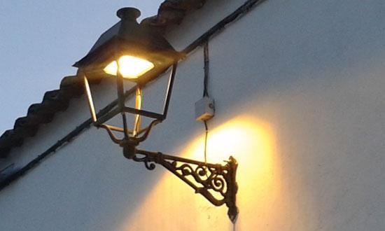 1luminarias