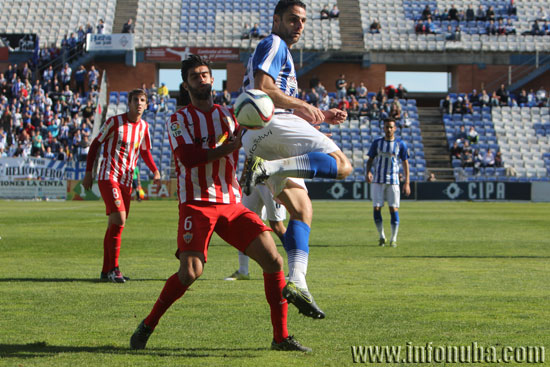a923fd4286887 Fútbol archivos - Página 66 de 98 - Infonuba - Noticias de Huelva ...