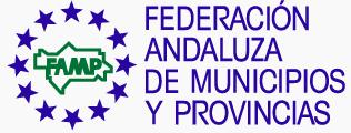 Logo de la FAMP.