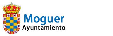 Ayuntamiento de Moguer.