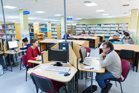 1Recurso-biblioteca-consultas