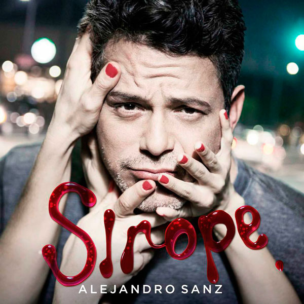 1alejandro_sanz_sirope-portada