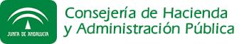 Consejería de Hacienda y Administración Pública.