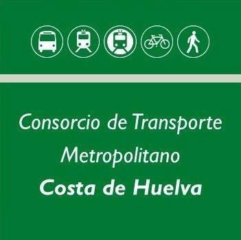 Consorcio de Transportes de Huelva