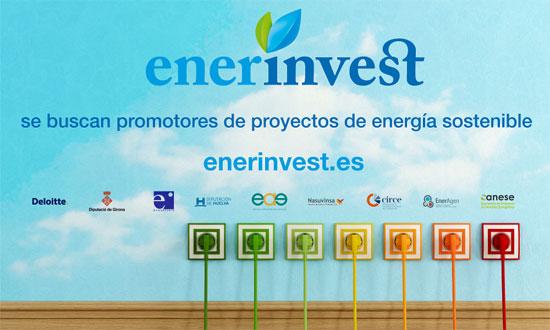 Imagen del proyecto EnerInvest.