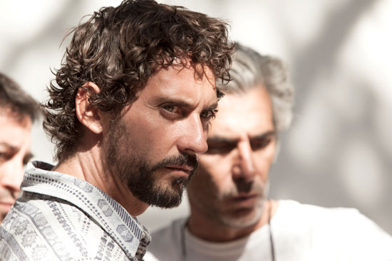 El Festival de Cine Iberoamericano de Huelva entregará un Premio Luz ... 1d79b67489d