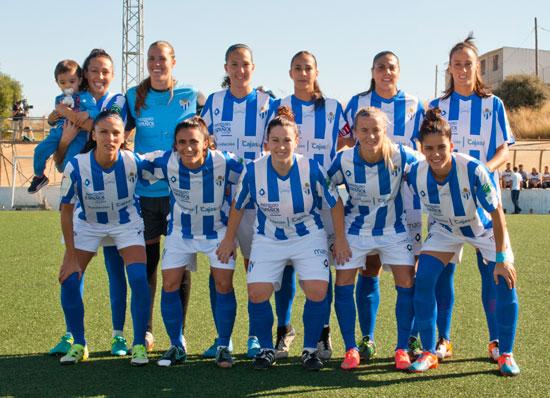 1fundacion-cajasol-sporting-club-fc-barcelona-00