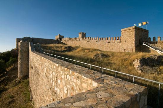 105-castillo-fortaleza-de-sancho-iv-s-xiii-3-santa-olalla-del-cala-huelva