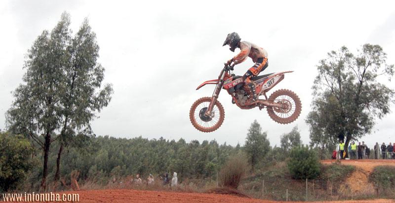 MX Valverde