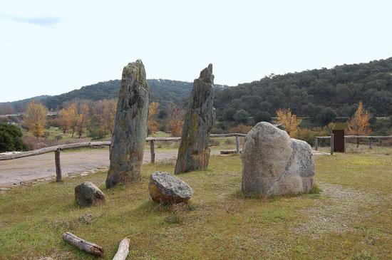 1conjunto-megalitico-ribera-del-chanza-3