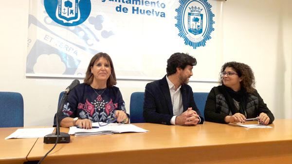 Presentación de la jornada sobre coordinación y evaluación de los recursos en violencia de género durante el procedimiento judicial.