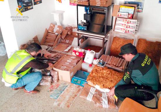 120161202_fabrica-tabaco-1_pafif