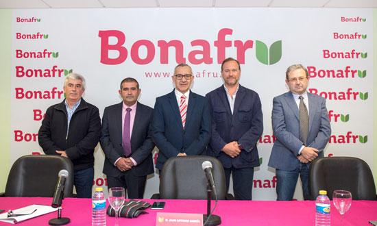 Alberto Garrocho, Manuel Limón, Juan Antonio García, José Luis García Palacios y Diego Barriga.