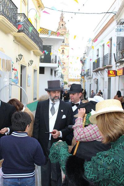 3c4fb66d3 La Feria 1900