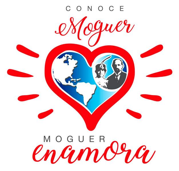 Conoce Moguer-Moguer Enamora