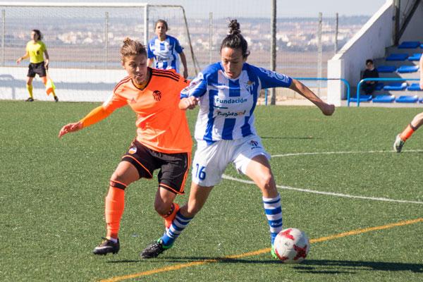 Imagen del último partido en La Orden del Sporting.