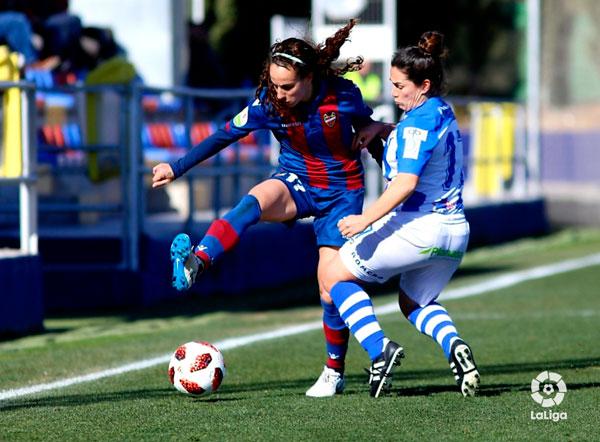 Fútbol archivos - Infonuba - Noticias de Huelva c42347fb6f1f0