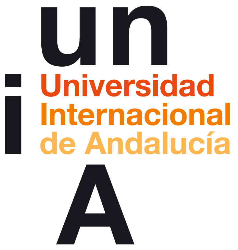 Universidad_UNIA_logo