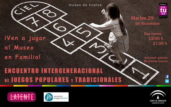1Encuentro-intergeneracional-juegos